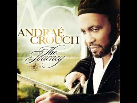 andrae-crouch-the-promise-marvins-testimony-nogr8erluvthanhis