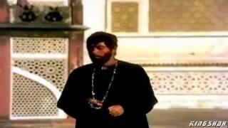 Yeh Duniya Yeh Mehfil Mere Kaam Ki Nahi *HD*1080p  ( Muhammad Rafi ) Heer Ranjha width=