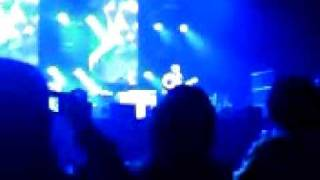 OASIS Whatever live at Sapporo 真駒内アイスアリーナ 2009322