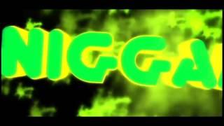 IMAGENES XD. PARTE #1 |  NIGGAMAN XD