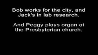 Class of '97 - Harley Poe (Lyrics)