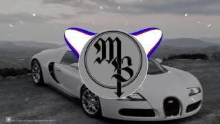 Abu Dhabi VIP l Bugatti (Car Music) Mix 2017 l