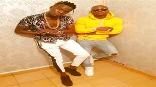 WILLY PAUL MSAFI FT HARMONIZE :POZZE AMETANGAZA HIT SONG