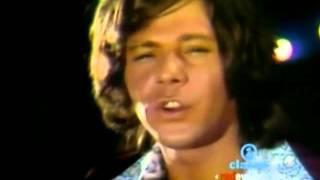 ARCHIES   Sugar Sugar   1969
