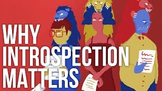 Why Introspection Matters