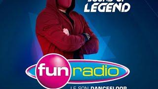 Aftermovie Fun Prend Le Controle mixé par Sound Of Legend & Ethan Frejeville 2018