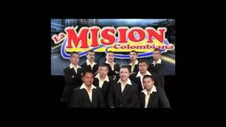 Mi Estrella - La Mision Colombiana