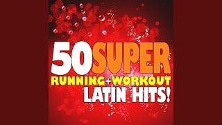 Bailando (English Version) (Running Mix) (135 BPM)