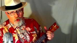i'll see you in C U B A  ukulele cover 271