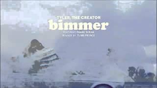 Tyler, The Creator - BIMMER (Instrumental)
