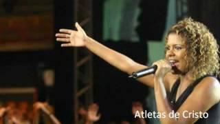 """Música """"Primeiro Amor"""" CD Contruindo uma nova geração"""