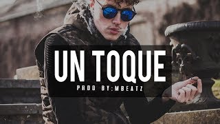 "*FREE* ""un toque"" - Instrumental Hip Hop Underground Base de Rap Harcore Freestyle (Prod By: Mbeatz)"