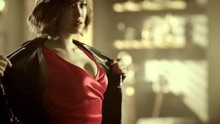 시크릿 (SECRET) - POISON teaser