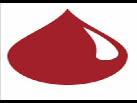 Neil Sedaka-Bad Blood Chords - Chordify