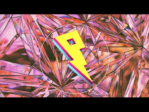the-chainsmokers-new-york-city-hellberg-remix-premiere-proximity
