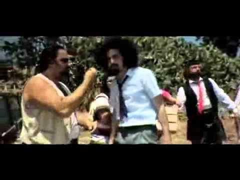 caparezza-vieni-a-ballare-in-puglia-videoclip-obliviatemusic
