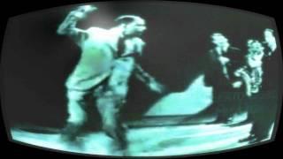 Bubamara fiesta (Balkan & Swing Sounds) 11 Abril 20 Horas, Sala Heineken Madrid