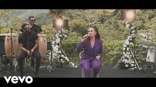 Solange Almeida - Amores, Aventuras e Paixões