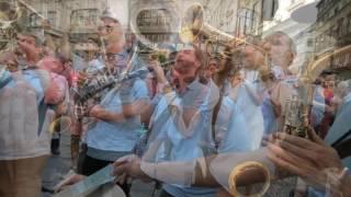 Niska Banja - Süperstar Orkestar