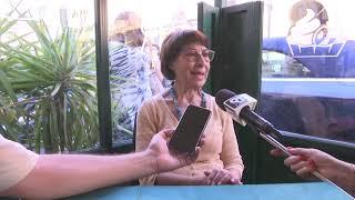 CALABRIA: AMALIA BRUNI LA REGIONE AVRA' IL GARANTE DEI DIRITTI ANIMALI