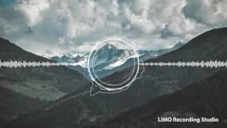 NIVIRO - The Floor Is Lava