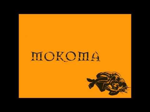 mokoma-nujerra-ihminen-sakarasongs