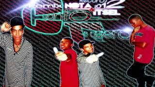 ITSEL FT NOTA  cuanto te quiero remix 2012