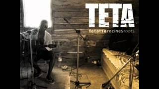 Teta - Fototse Racines Roots - 02. TSAKORARAKE