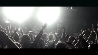Hustle x Goya Social Club w/ WADE (Videoflyer)