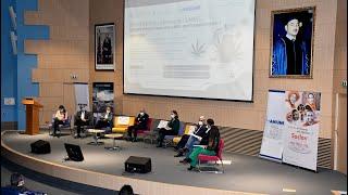 Quels usages thérapeutiques du cannabis ? Le comité scientifique de l'AMIUM6 lance le débat