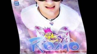 vuelve mc Meek Ls ft Romo One Lk producciones