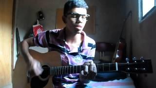 Me ajude a melhorar - Eli Soares