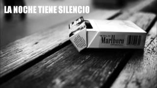 Fumemos Un Cigarrillo - Carla Morrison (Letra)