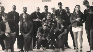 Wiz Khalifa - Brand New ft. Ty Dolla Sign *NEW SONG 2017*