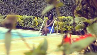 Love is Pain  - Black Queen Official Video(NEW SOUTH SUDANESE MUSIC)