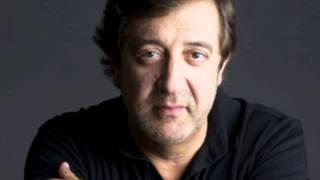 Rui Veloso - Jura