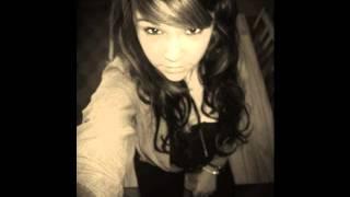 Maelle Officiel - Me Hace Falta Tu Amor ♥