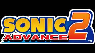 Opening (Delta Mix) ~ Sonic Advance 2