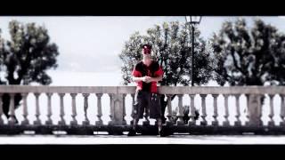 Andead -  Devilman