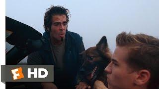 2001 Maniacs (2/12) Movie CLIP - My Armadillo! (2005) HD