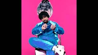 Drake – Fake Love (Lyrics)