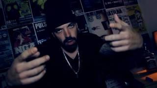 Perez(M401) - Tudo o que Faço