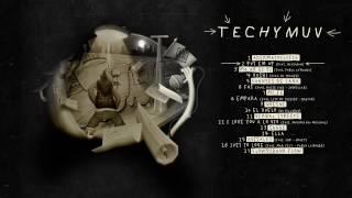 02. CHYSTEMC - PUT EM UP (con Hexsagon) (beat Hexsagon)