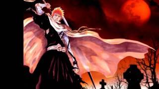 Ichigo A Hero Comes Home