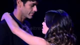 SERÉ by Lali Espósito (cover) Esperanza