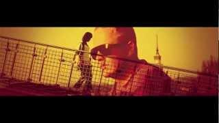 Parzel & Siwers feat. Ania Kandeger - Pokora