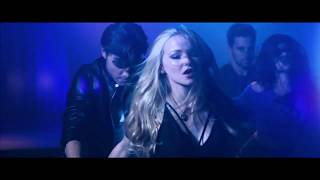Dove Cameron and Ryan Mccartan - Glowing in the Dark