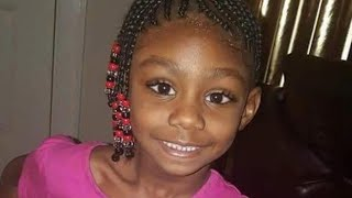 7-Year-Old Michigan Girl Killed by Car While Trying to Help Father