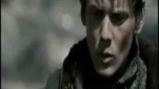 Terminator Salvation Official Trailer