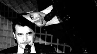 Pedro Alves - Tu es mon Fado